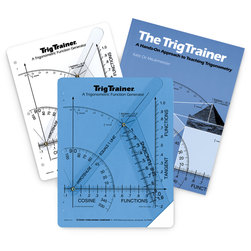 TrigTrainer Kit