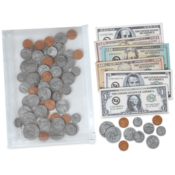 Money Pouch Set