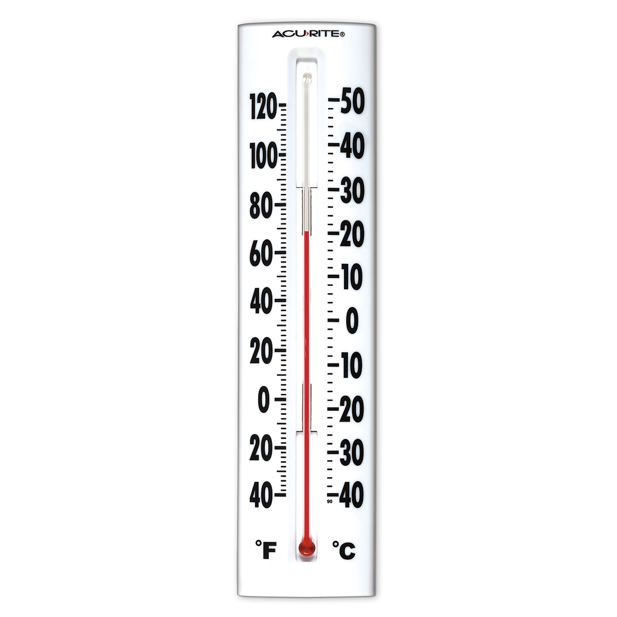 Classroom Thermometer Weather Climates Earth Science Science Education Supplies Nasco