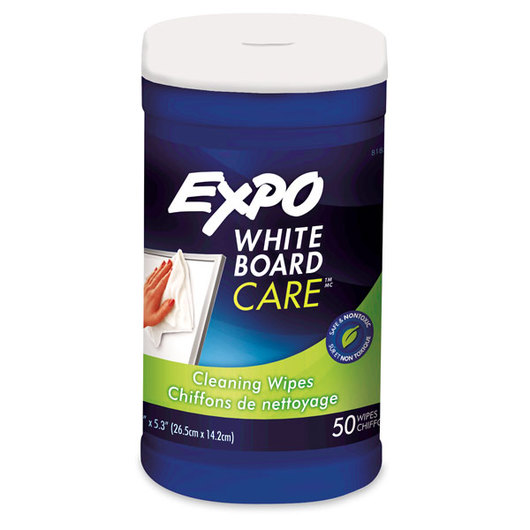 EXPO® Towelettes