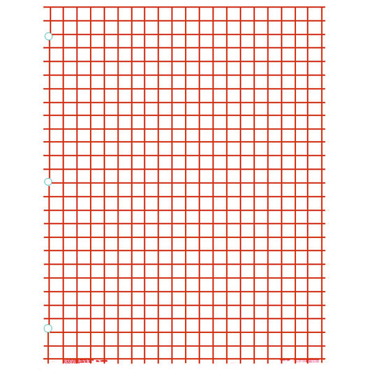 Rectangular Graph Paper   Cm Squares  Graph Papers  Graphing