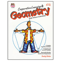 Cooperative Learning, Geometry