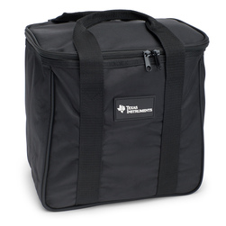 Texas Instruments Classroom Carrying Case