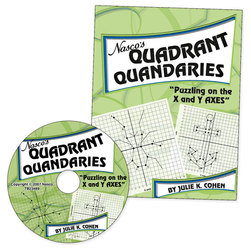 Nasco Quadrant Quandaries