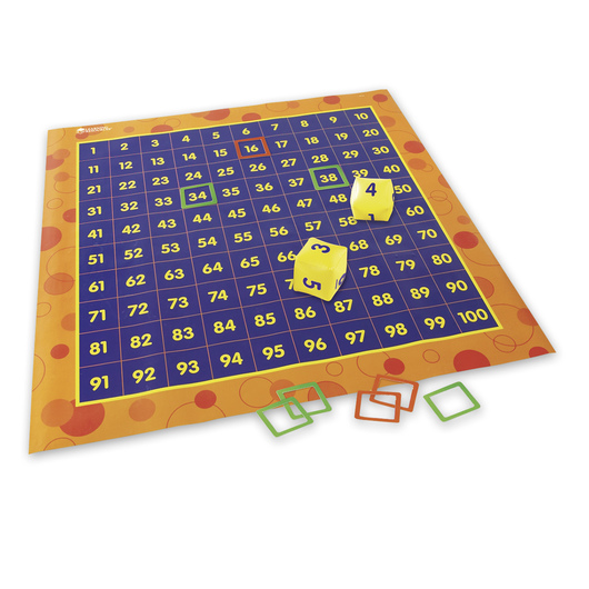 Hundred Activity Mat™