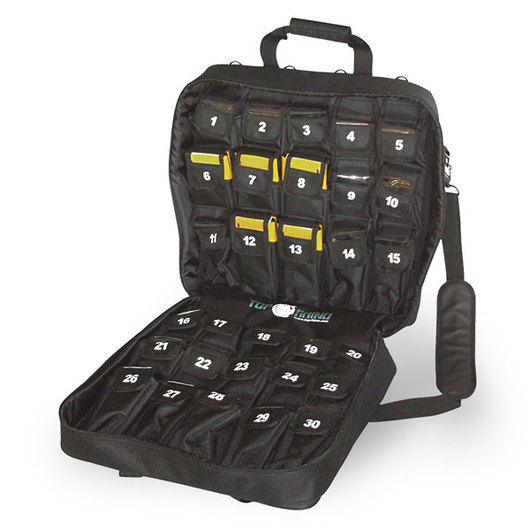 Hanging Calculator Storage Case