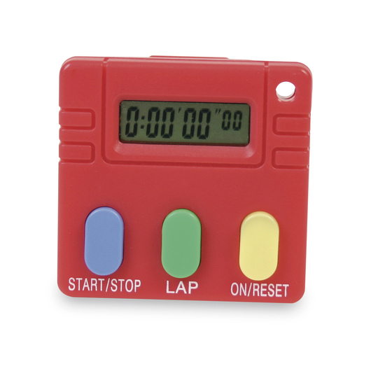 EZY Timer - Set of 6