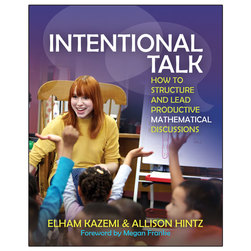 Intentional Talk