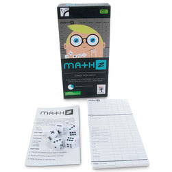 MathZ Game