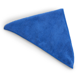 Magnetic Microfiber Cleaning Cloths