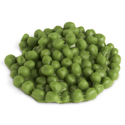 <strong>Life/form®</strong> Peas Food Replica, 1/2 cup