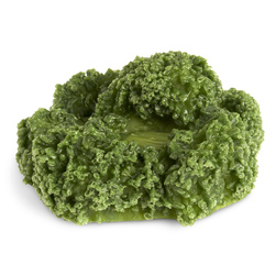 <strong>Life/form®</strong> Broccoli Food Replica, 1/2 cup