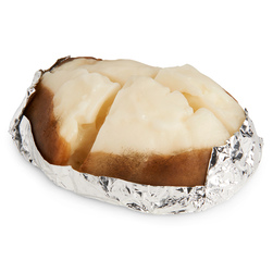 <strong>Life/form®</strong> Baked Potato Food Replica