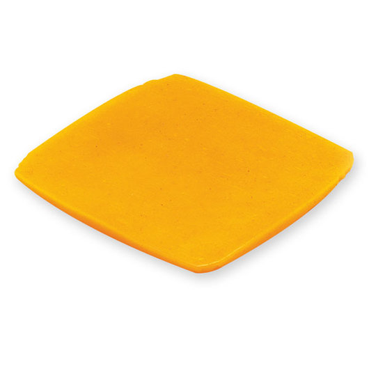 Nasco American Cheese Food Replica