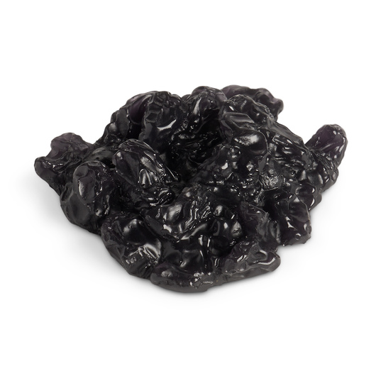 Nasco Raisins Food Replica