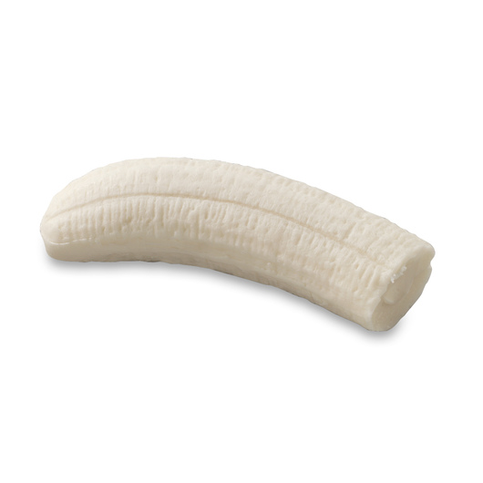 Nasco Banana Food Replica - Half