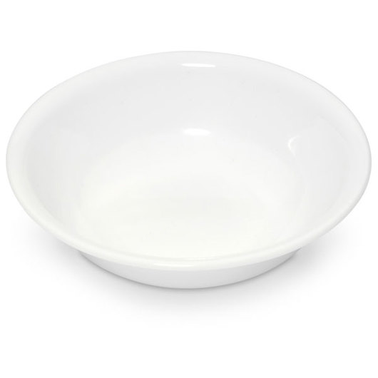 Corelle® Winter Frost White - Dessert Bowl 10-oz.