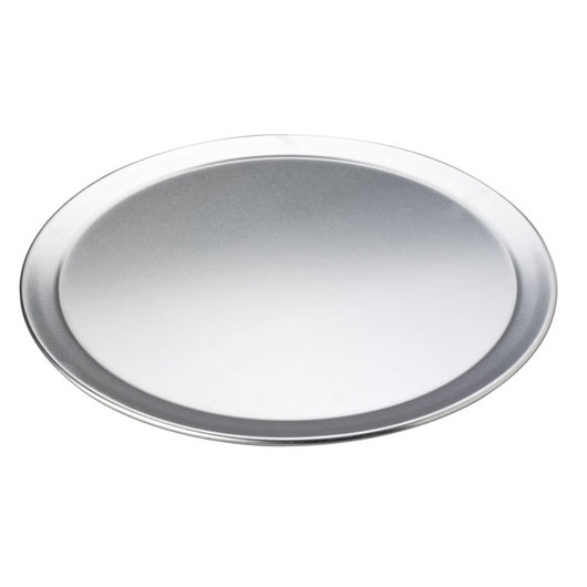 14 in. Pizza Pan