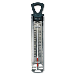 Taylor Combination Confectionary/Deep Fry Thermometer