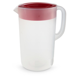 Rubbermaid® Covered Gallon Pitcher