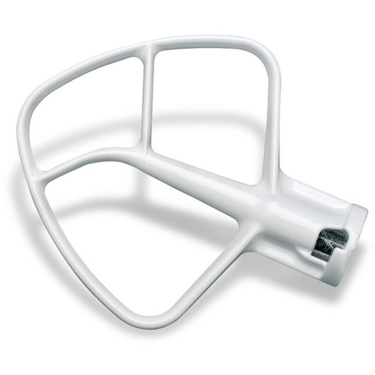 Flat Beater Attachment for KitchenAid® Classic Stand Mixer