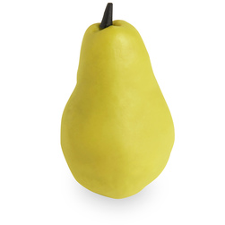 Nasco Pear Food Replica - Fresh