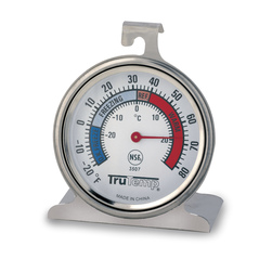 Taylor Freezer/Refrigerator Thermometer