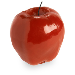 <strong>Life/form®</strong> Apple Food Replica, Whole
