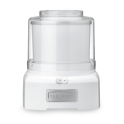 Cuisinart Frozen Yogurt & Ice Cream Maker