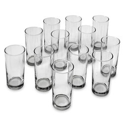 Anchor Hocking® Heavy Base Glassware - 12-1/2-oz. Beverage