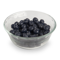 <strong>Life/form®</strong> Blueberries Food Replica