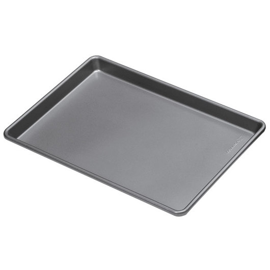 Chicago™ Metallic Commercial™ II Bakeware - Jelly Roll Pan