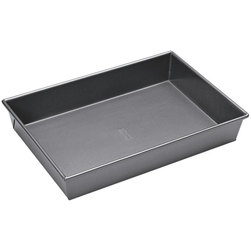 Chicago Metallic Commercial II Bakeware