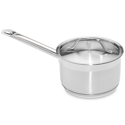 The Titan Series™ Cookware - 2-qt. Covered Saucepan