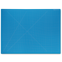 Self-Healing 48 in. x 36 in. Cutting Mat