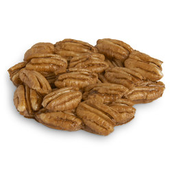 Nasco Pecans Food Replica