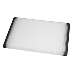 OXO® Utility Cutting Board