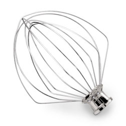 Wire Whip for KitchenAid Professional 600 Series