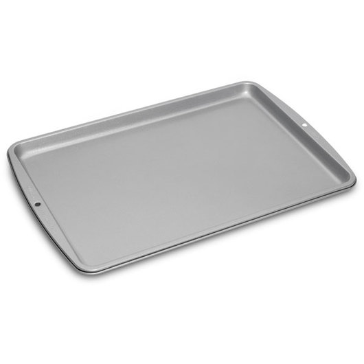 Wilton® Recipe Right® 15-1/4 in. x 10-1/4 in. Cookie Sheet