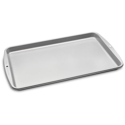 Wilton® Recipe Right® 17-1/4 in. x 11-1/2 in. Cookie Sheet