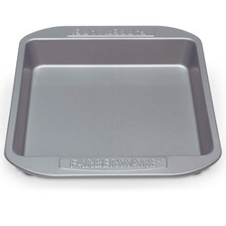 Farberware® 9 in. Square Cake Pan