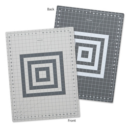 Fiskars® Self-Healing Cutting Mat - 18 in. x 24 in.