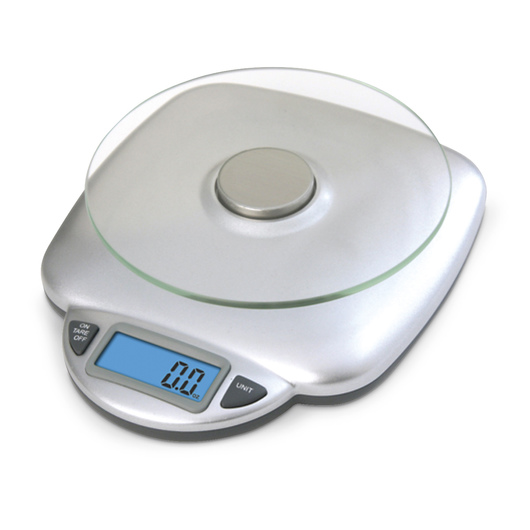 Taylor® Digital Kitchen Scale