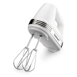 Cuisinart Power Advantage Hand Mixer
