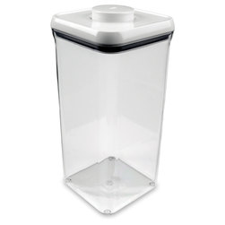 OXO POP Container