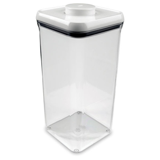 OXO® POP Container - 5.50 qt.