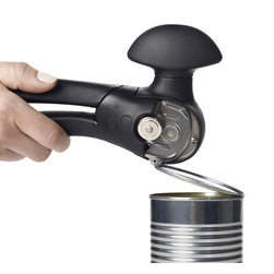 OXO® Good Grips Smooth Edge Can Opener