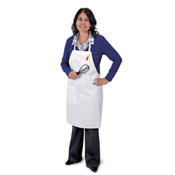 Professional Chef's Apron
