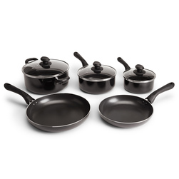 Artistry Ecolution Cookware