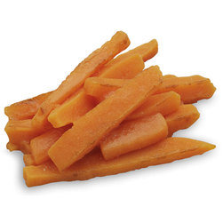 <strong>Life/form®</strong> Sweet Potato Fries Food Replica